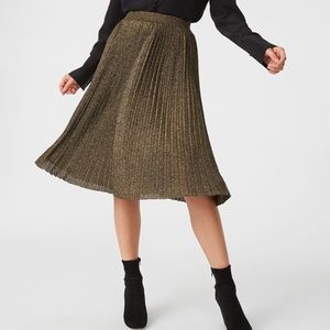 Club Monaco Tilli Skirt